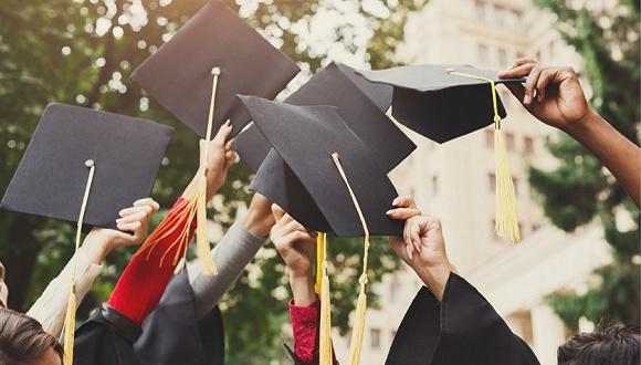 长三角示范区职业教育一体化方案出炉:统一招生、跨校选课、学分互认