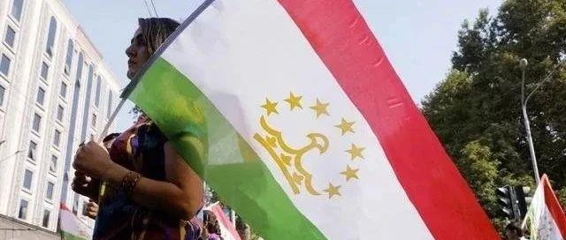 10月11日,塔吉克斯坦定了!