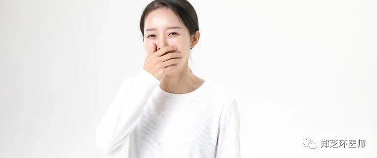 容易感冒反复咽喉炎,用调理脾胃的思路方法治疗