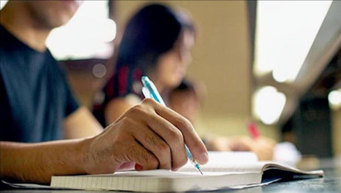 这些人毕业时间定了!河北省教育考试院最新公告