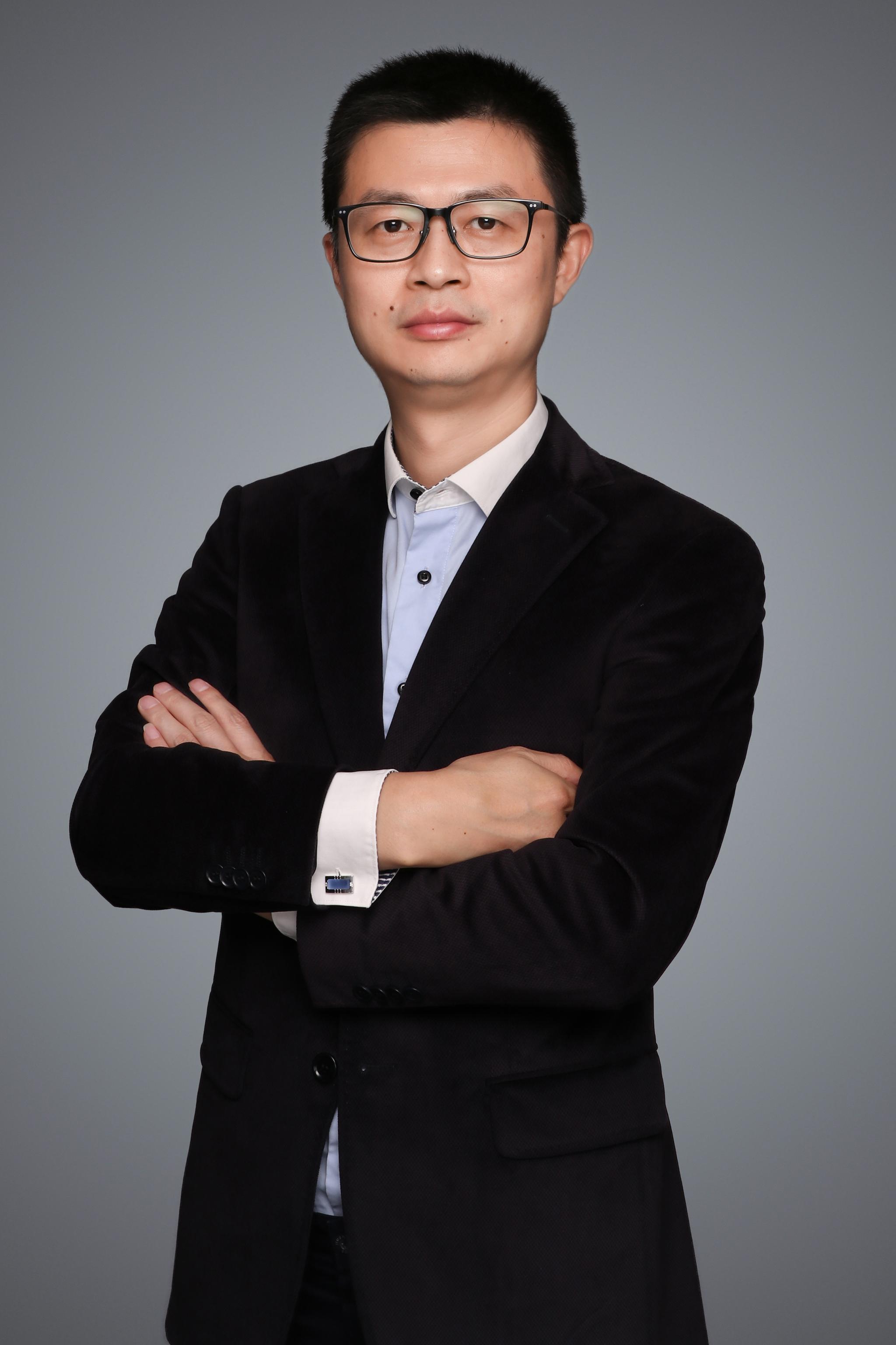 创市纪 | 芯翼信息合伙人:科创板是中国科创的一剂强心针