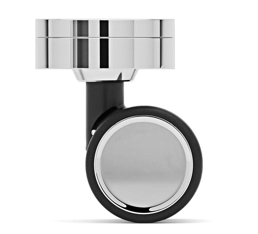 OWC 为苹果 Mac Pro 推出滚轮套件,比官方套件便宜500美元