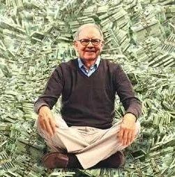 巴菲特带头抛售,22万亿或从美国撤离,罗杰斯:美债大买家握主动权