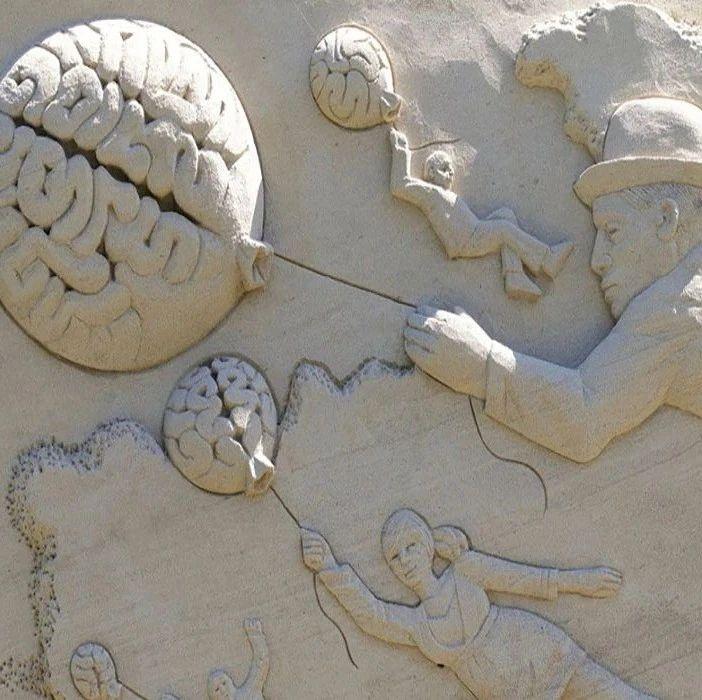 基因新疗法拍了拍你,可逆转阿尔茨海默症相关的记忆力丧失