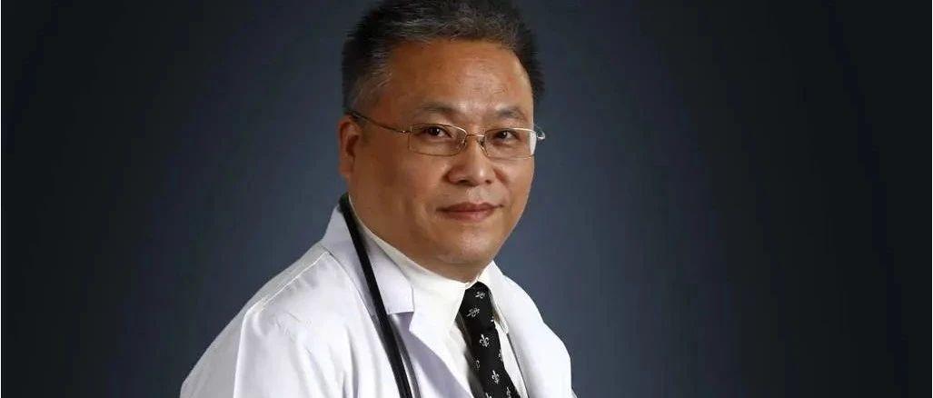 得了类风湿关节炎如何防止残疾,协和曾小峰教授来支招!