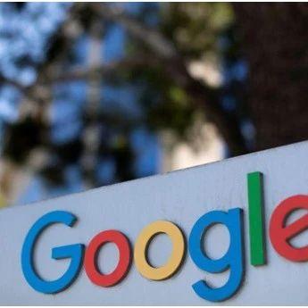 """谷歌狂删2500多个""""中国账号"""""""