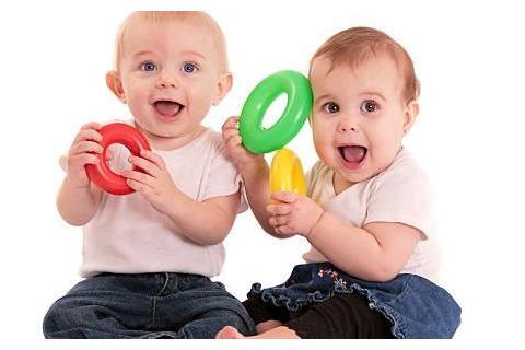 孩子有4个坏习惯,未来很难出色,一定要提前改过来