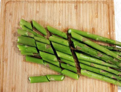 初秋8月最贵的蔬菜,1斤15块钱,不是秋葵不是竹笋,贵也值得