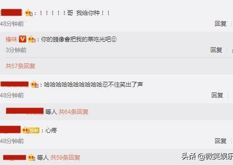 北京下冰雹谢霆锋惨成受灾户 网友看了照片却一片冷笑