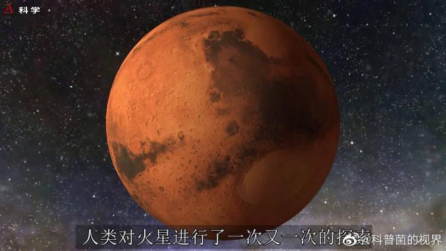 火星探索任务以及各种火星探测器到底是怎样的运作的?