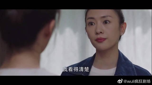 江疏影、童瑶、杨玏、毛晓彤