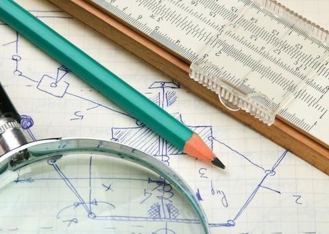 八年级物理上册第二课,运动的描述,简单的智慧