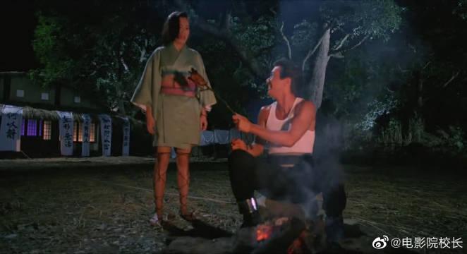 红场飞龙:美女给一只小白鸽起名为小乌龟……
