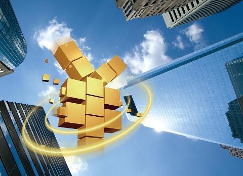 上海华通铂银:负利率环境下 黄金取代投资组合中债券的地位?