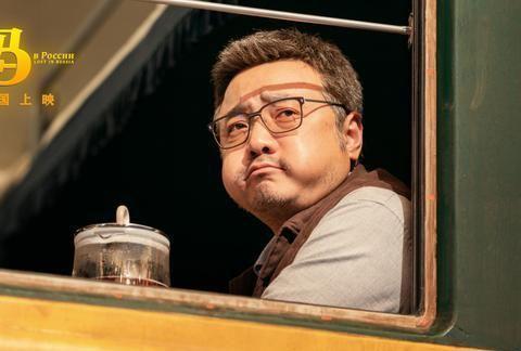 257元才能看《花木兰》!700万人点播才能回本,刘亦菲这次亏大了