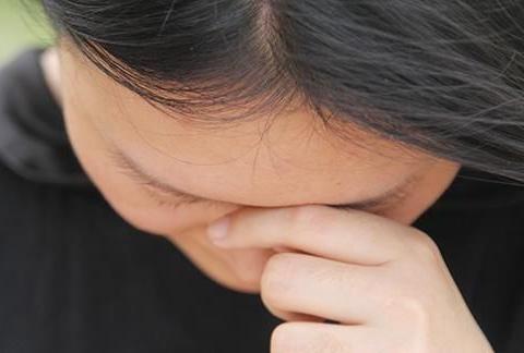 肺结节的病因是什么?肺结节离癌症多远?什么样的结节不会癌变