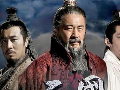 荀彧被曹操逼死,陆逊被孙权逼死,那刘备把谁逼死了?