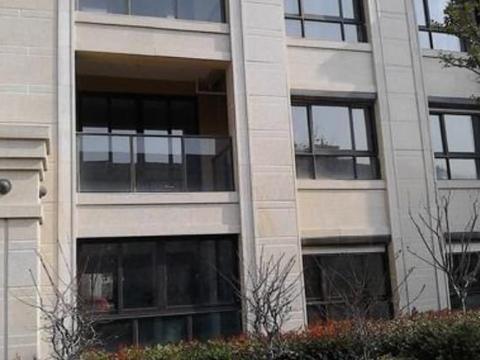 电梯房这4个楼层的房子很特殊,尽量还是不要选这4层!