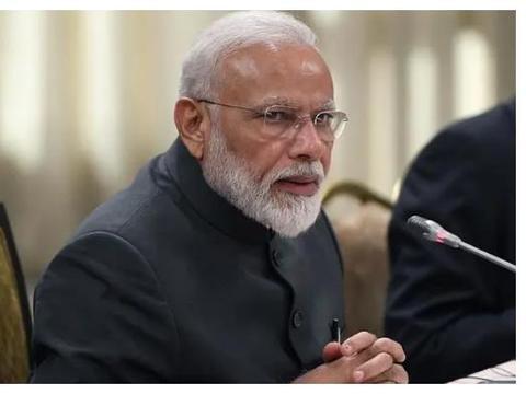 印度将中国象棋申遗,原因很奇葩,联合国回复很逗,中国网友更逗