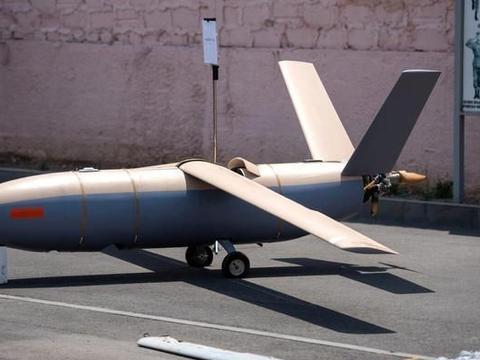 以色列无人机被俄军和亚美尼亚击落20架,土耳其表态实战效果远超