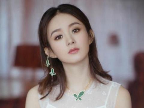 赵丽颖在综艺暴露真实性格,是产后抑郁还是矫情?她对郑恺没撒谎