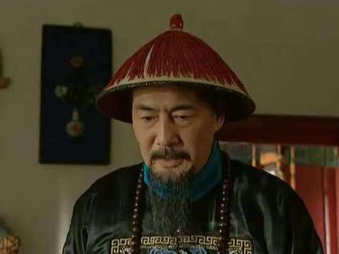 雍正王朝:雍正杀张廷璐,为何却一定要等着张廷玉的奏折?