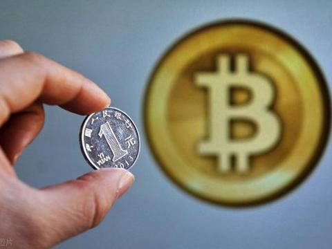 加密货币热度持续,比特币能否迎来新高?okex白给USTD要不要?