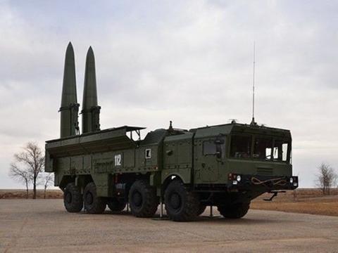 埃及要亲自下场,阿尔及利亚发出强硬警告,利比亚将沦为多国战场