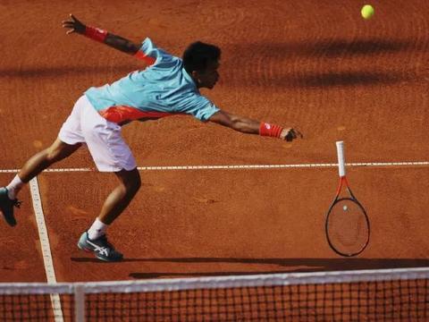 四问中国网球改革向何处去丨?你给中国大众网球发展打几分?