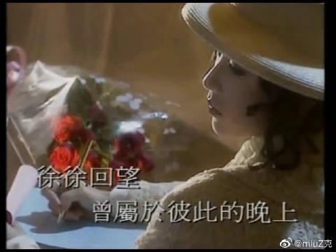 经典老歌《千千阙歌》,流传久远的一首粤语歌……