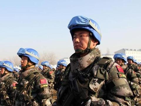 不放弃每一个同胞!中国公民在黎巴嫩被炸伤,维护部队随即出动