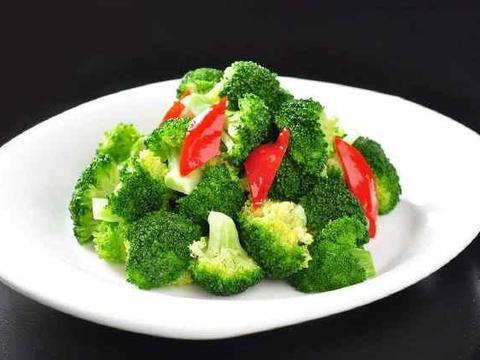 美食推荐:羊骨粥、素三鲜馅、红枣山药乌鸡汤、清炒西兰花