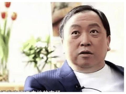 王晶:用内地演员做男一号,几乎没有海外票房,唯独他值得一试
