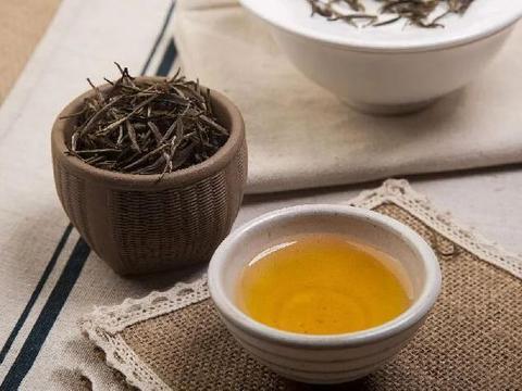 茶叶卖不动了?乌龙茶市占率不及2%,中茶股份IPO存货逐年攀升