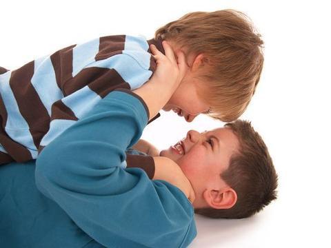 孩子于校园或生活中遭受霸凌,父母该怎么办?