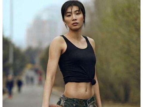 中国女篮第一女神!实力颜值兼具,曾被库里科比称赞,30岁却单身