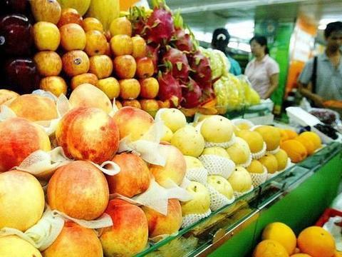 """今日立秋,记得""""食五果""""!这5种水果千万别错过,好吃又健康!"""