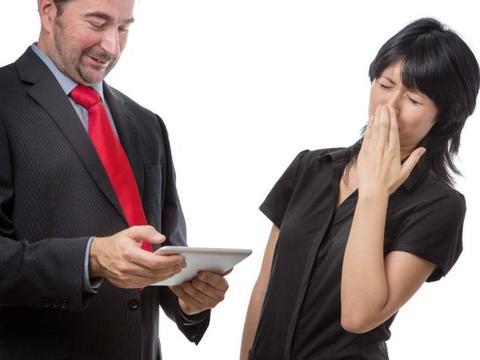 口臭,不一定是口腔疾病的错,或还与这5种疾病有关,及时检查