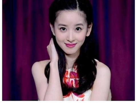 如果当年她的这组奶茶照曝光,刘强东可能就不会娶章泽天了