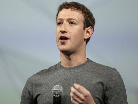 让亿万富豪付费,贝佐斯需缴税2981亿!美科技巨头的麻烦来了?