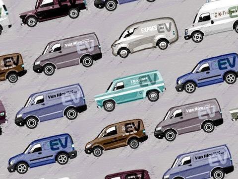上市一周卖出7000辆 宏光MINI EV配套电池企业将受益