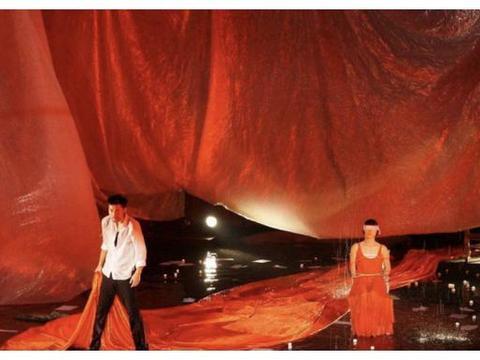 抖音x戏剧:互联网与剧场艺术的先锋试验