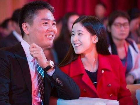 """从拒绝张艺谋演戏,到584亿总裁夫人,网红章泽天""""升级""""太快了"""