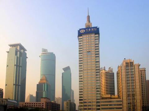 合规致胜,专业致胜,兴业银行上海分行稳步推进同业业务