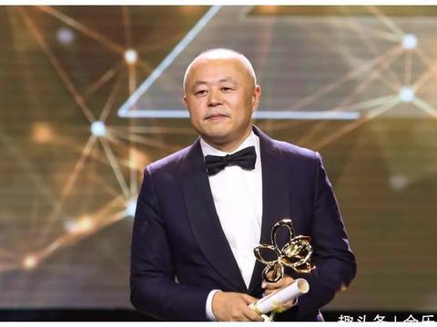 孙俪新剧《理想之城》八月中旬开机,赵又廷张嘉译杨超越加盟?