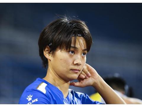 中国女足联赛即将开赛,王霜还会是比赛毒药吗?