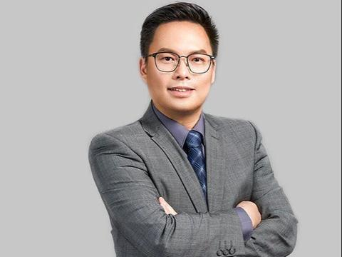 张文伟:好莱客数字化转型之战