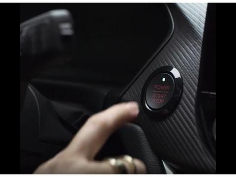 福特Puma ST将于9月24日全球首发