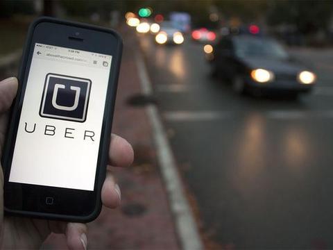 老虎证券:网约车业务凉凉 Uber要变成外卖公司了?