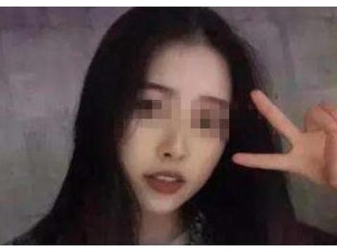 南京遇害女生男友曾一起去报案,留下太多的异常和蛛丝马迹